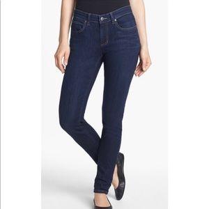 Eileen Fisher Skinny Jeans Sz 6